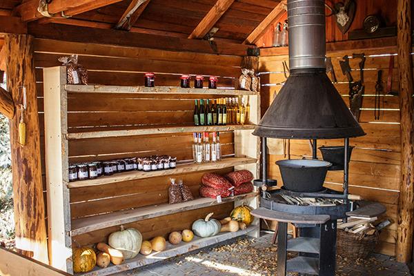 Népszerű a magyar mezőgazdaság és az élelmiszeripar cégeinek körében az NHP fix - Fotó: Adam's Photovision, Olaszliszka