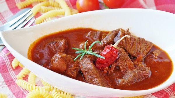 Nem kell külföldön a hazai hús: nagyot csökkent a magyar áru kivitele
