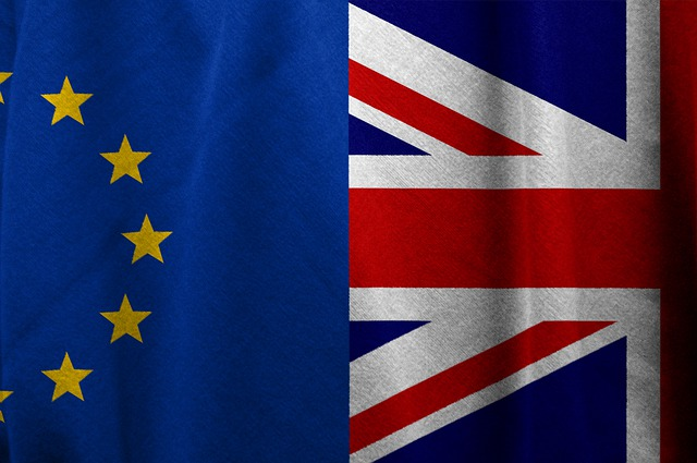 A Brexit miatt 2020. január 31-e után több jelentős változás lép életbe (Fotó: Pixabay, TheDigitalArtist)