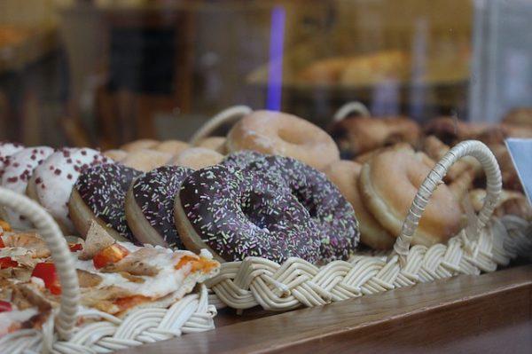 Egy javaslat szerint januártól az édesítőszer használatára is Népegészségügyi Termékadót kellene fizetni
