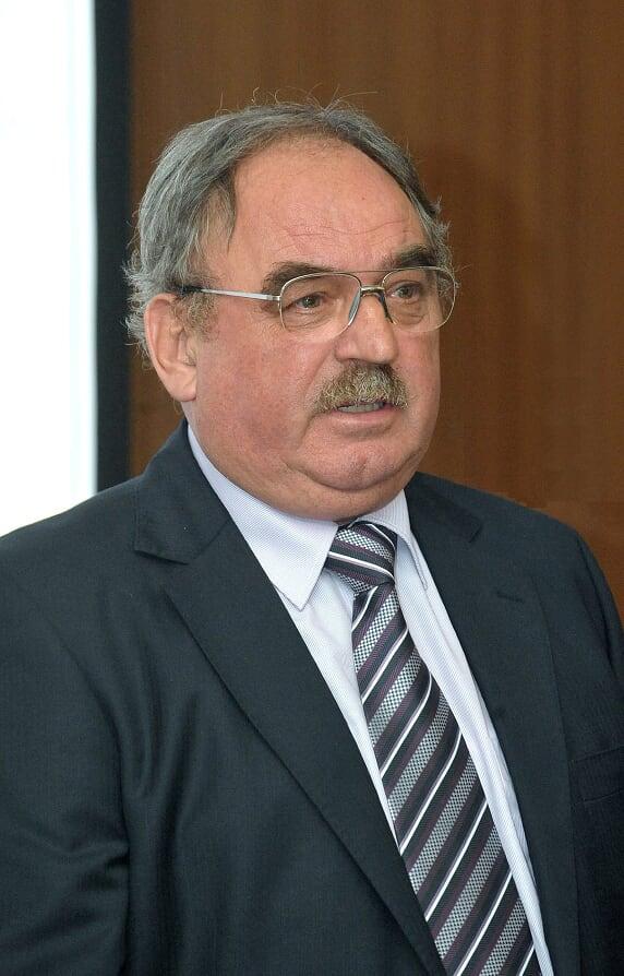 Hódago Zrt., elnök-vezérigazgató