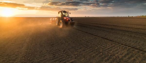 Az EUROFERTIL TOP termékcsalád a savanyú területek tápelemfelvételi és lekötődési problémáira kínál megoldást