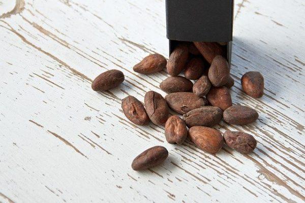 Nagyot emelkedhetnek a csokoládéárak, ha a kakaókartell eléri a célját, és 400 dollárral többet kér el a kakaó tonnájáért