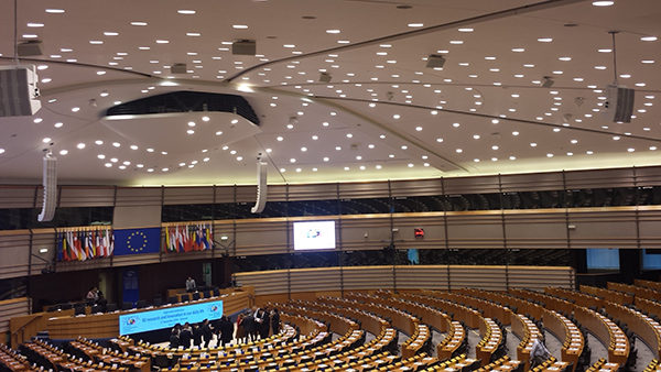 Közel 68 milliárd forintnyi EU-s pénz jut  a mezőgazdasági termékek promóciójára idén