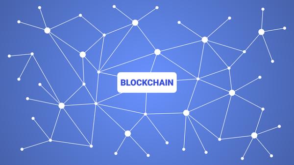A blockchain technológia alkalmazása sosem látott szintű biztonságot garantál az élelmiszerek minőségére - képünk illusztráció