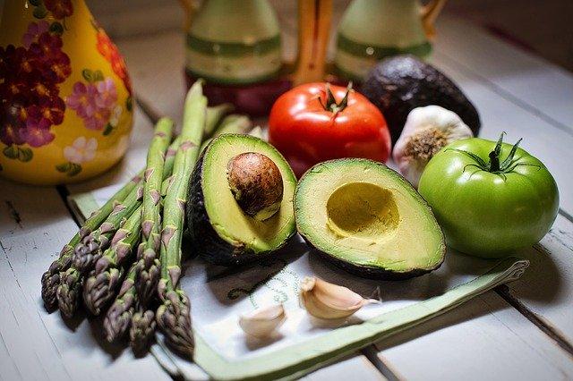 Sok vegán nem jut elegendő vashoz, folsavhoz, D-vitaminhoz, szelénhez és jódhoz (Fotó: Pixabay, JillWellington)