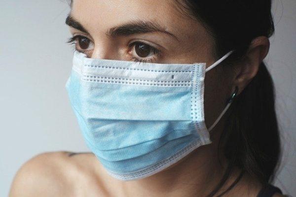Március 16-a hétfőn reggelre már 39-re nőtt az új koronavírussal fertőzöttek száma Magyarországon (Fotó: Pixabay, coyot)