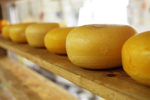 Népszerűek a magyar sajtok a világ egzotikus részein is - képünk illusztráció