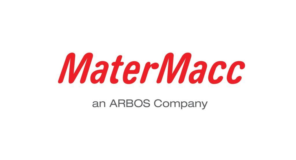 MaterMacc