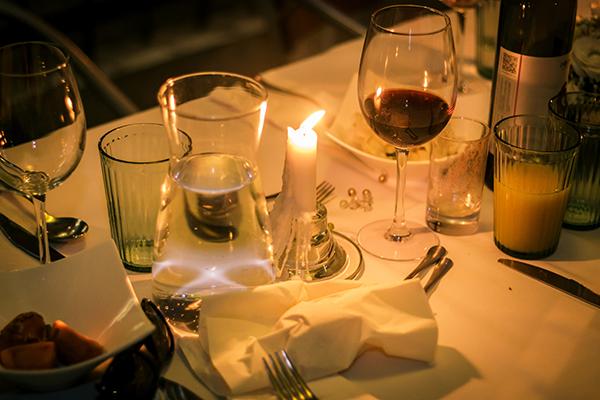 Közel 5 milliárd forint támogatás jut a magyar borok eladásának segítésére - Fotó: Adam's Photovision