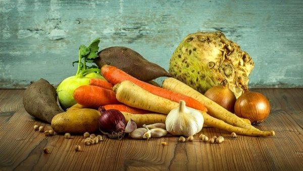 Kibővült és pontosodott a zöldségek fogalmának uniós szintű meghatározása.