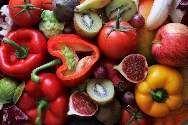 A koronavírus miatti korlátozások veszélyeztetik az európai zöldség- és gyümölcsellátás biztonságát - képünk illusztráció