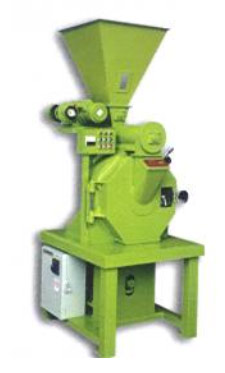 Mini pelletkészítő gép