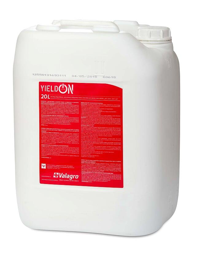 YieldON 20l