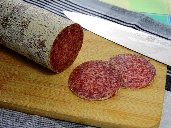 Váltás történt a szegedi húsipari óriás élén: új vezérigazgatót nevezett ki a Pick Szeged Zrt. - képünk illusztráció