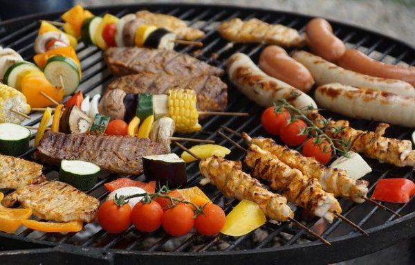 Várhatóan a húsárak visszaesését okozza a készletet felhalmozódása - képünk illusztráció