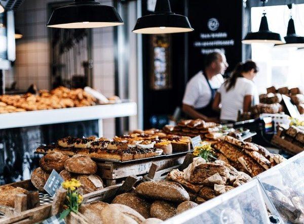 A magyar élelmiszerárak az uniós átlag árszínvonal alatt helyezkednek el. (Fotó: Pixabay, Pexels)