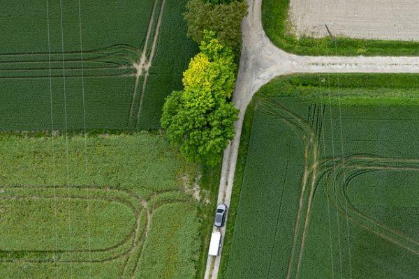 Kötelező és hasznos is az Agrárcenzus 2020 adatfelmérése - képünk illusztráció
