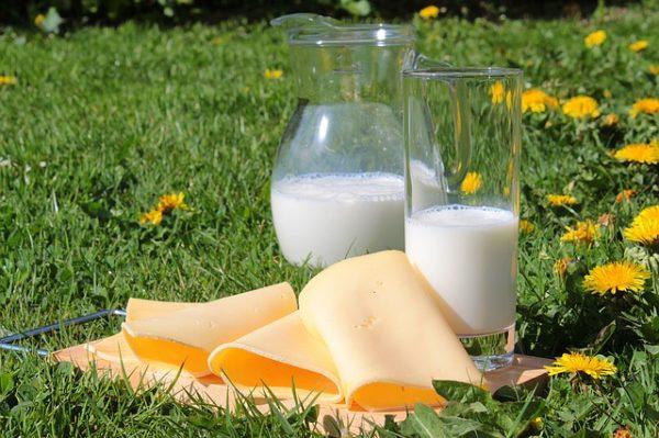 Közösen segíti és ösztönzi a magyar tej- és tejtermék fogyasztást az Agrárminisztérium, az Agrármarketing Centrum és a Tej Szakmaközi Szervezet és Terméktanács