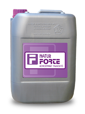 Natur Forte