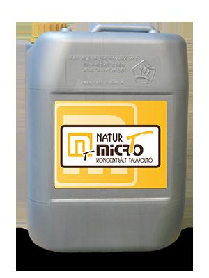 Natur Micro T