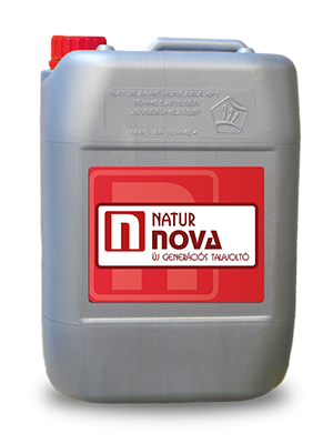 Natur Nova
