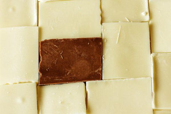Kedvező élettani hatású csokoládét fejlesztenek a Szent István Egyetem budai campusán - képünk illusztráció