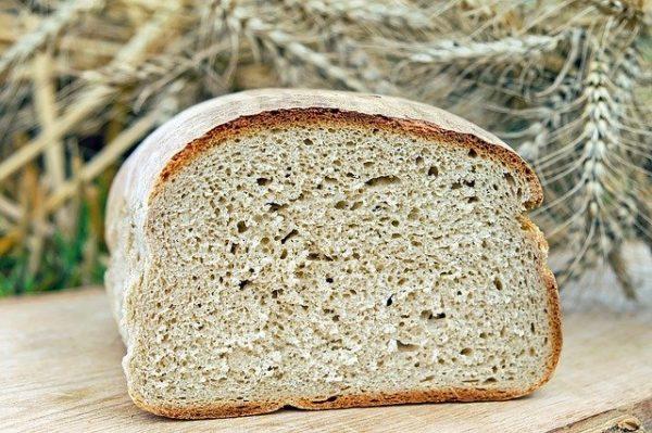 Ősztől várhatóan nő a kenyér ára