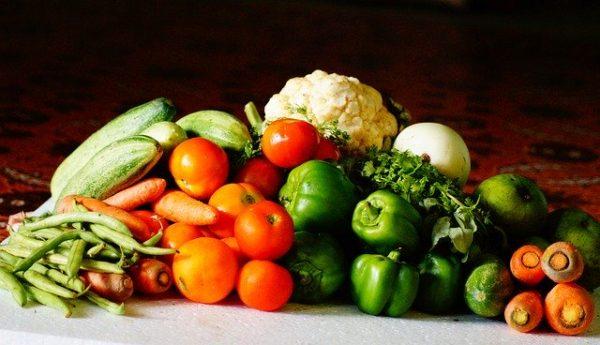 A FruitVeB szerint közepes lesz idén a zöldségtermés Magyarországon