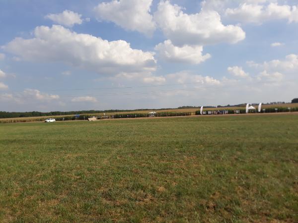2020.09.21-től folytatódik az osztatlan közös tulajdon felszámolása - Fotó: Magro.hu, CSZS, Bábolna