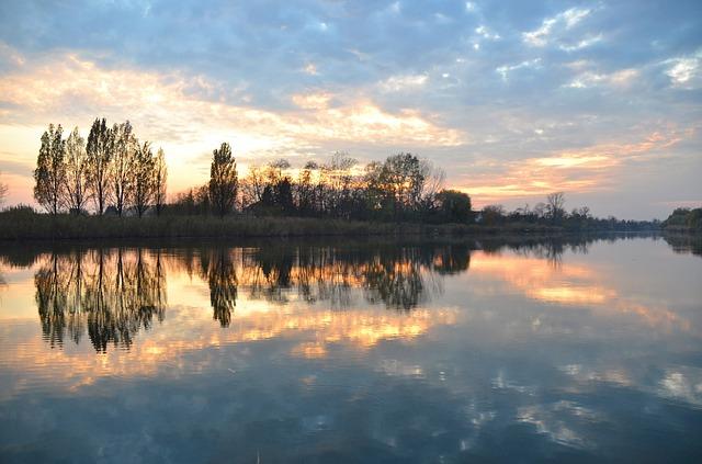 Súlyos a Tisza és a mellékfolyóinak mikroműanyag-szennyezettsége