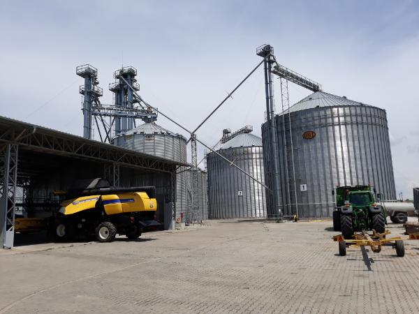 A mezőgazdasági termelői árak növekedése nagyobb volt, mint a költségek növekedése - Fotó: Magro.hu - CSZS