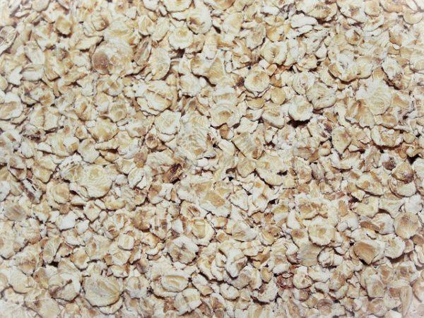 Öt tipikus amerikai kukorica-búza-szójabab alapú étrendet állítottak össze
