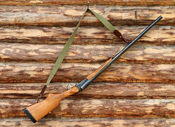 Sok fegyver maradt felakasztva a legutóbbi vadászati szezonban: ennek eredménye, hogy növekszik a vadkár és csökken az ágazati bevétel