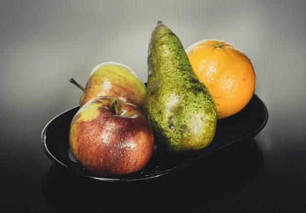 Legalább májusig maradnak a magas gyümölcsárak Magyarországon