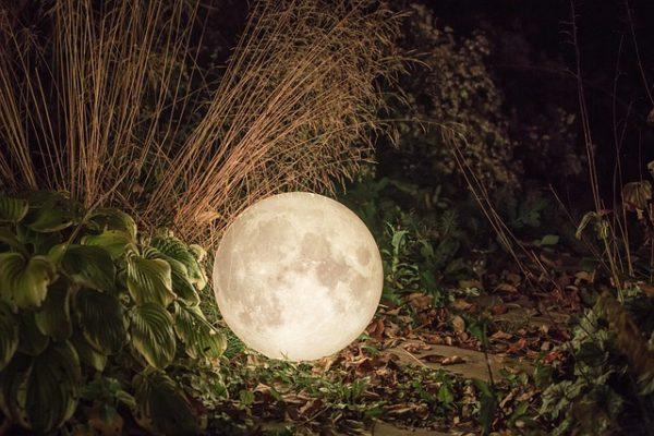 """A NASA Artemis programja minden szükséges infrastruktúra létrehozását szorgalmazza egy """"fenntartható holdkutatási program"""" megvalósításához"""