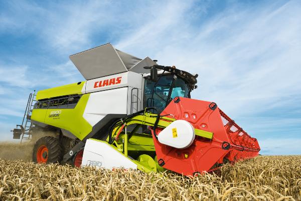 Jó évet zártak 2020-ban a gazdák, jövedelmük átlagosan 14,9 százalékkal nőtt, szemben a 3,5 százalékos uniós átlaggal, a kedvezőbb gépbeszerzési hitelezés további jó hír