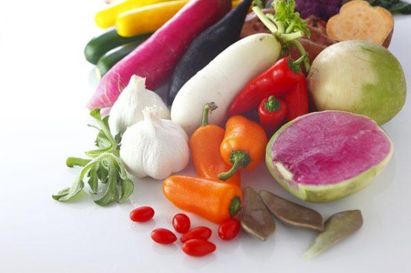 A zöldségágyakat, egynyári virágágyásokat ősszel gyakran mulcsozzák, hogy télen megvédjék a talajt a zord időjárástól