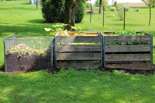 Fontos szabályokat kell betartani a jó komposztálás eléréséhez