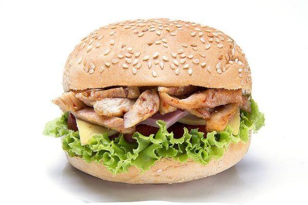 Jelentősen emelkedik a hús ára az idén Magyarországon is