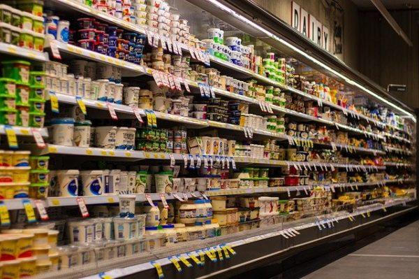 A magyar termékek arányán szeretne változtatni az Agrárminisztérium