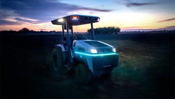 A CARB  a FARMER programhoz a fejlett technológiai demonstrációs projektek hozzáadásával járult hozzá