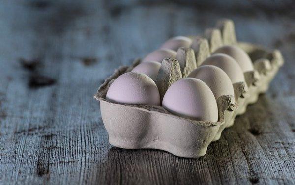 Várhatóan az éves hazai tojásfogyasztás, a korábbi évekhez hasonlóan, idén is 2,3 milliárd darab körül lesz