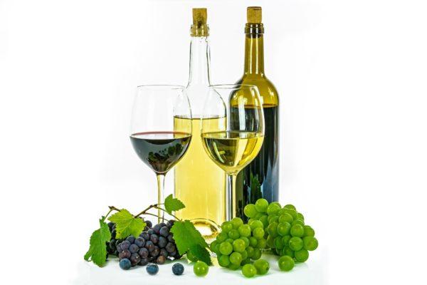 Igazán kellemes meglepetéseket és hatalmas eredményeket hozott az idei tavasz több magyar borászatnak