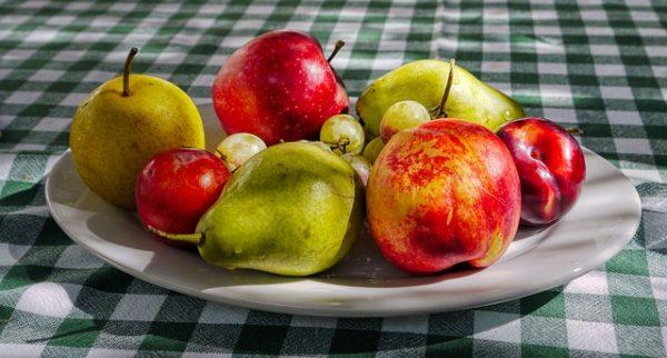 Többféle kultúrnövényben, így csonthéjasokban, bogyósokban, szójában, paprikában, paradicsomban és szőlőben is használható a Pyregard rovarölőszer szükséghelyzeti engedéllyel