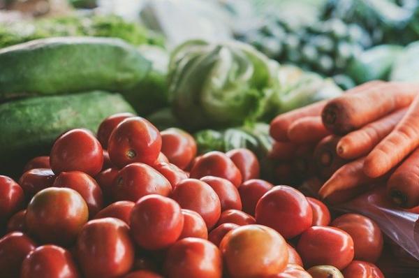 Már biztos, hogy jelentősen drágulnak a magyar zöldségek, a biotermesztésűek sem maradnak ki az áremelkedésből