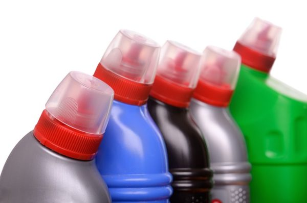 A környezetvédelmet célzó jogszabályi változások is hozzájárulnak a csomagolóanyagok árnövekedéséhez