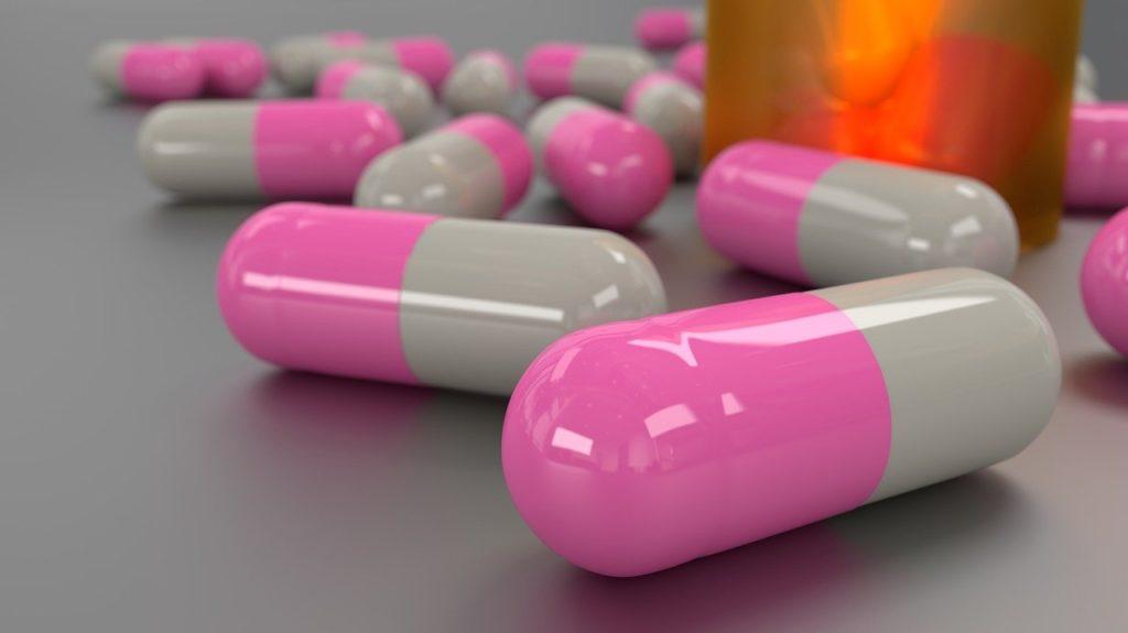 Már jó úton haladnak a VFD-irányelveknek való megfeleléshez szükséges kiigazítások felé, az antibiotikum-használat csökkentéséhez