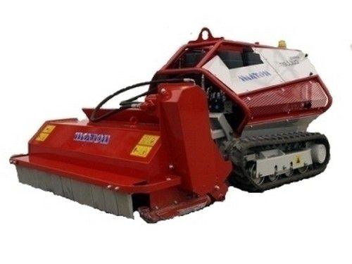 Eladó SpeedyCutter SC 1200 1 db fotó