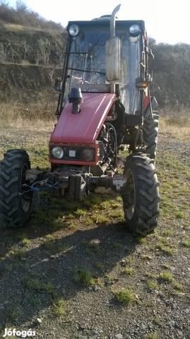 Eladó VTZ 2048 traktor 1 db fotó